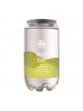 Воден кефир со лимон (375мл.)