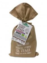 Органско безглутенско хељдино брашно (500гр.)