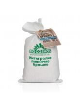 Пченично интегрално брашно 0.9 кг