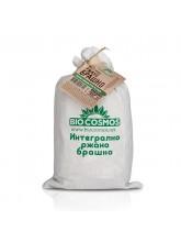 Ржано интегрално брашно (900гр.)