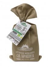Органска мешавина од безглутенски брашна 500 гр
