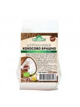 Кокос брашно 200 г органско