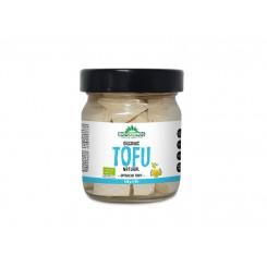 Органско сирово тофу (300гр.)