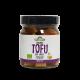 Органскo тофу со соја сос (300гр.)
