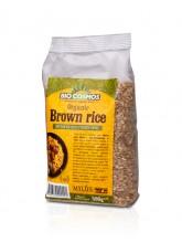 Интегрален ориз органски 500 гр
