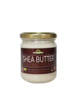 Органски сиров ши путер (150гр.)