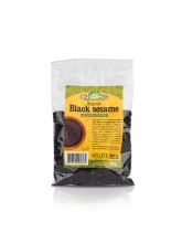 Црн сусам органски 100 гр