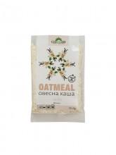Овесна каша ванила 55 гр