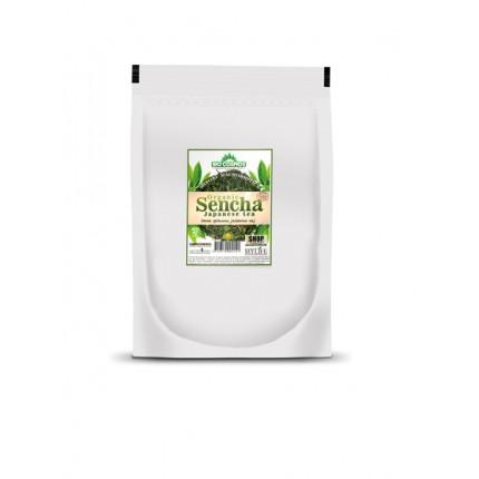 Сенча чај (50гр.)