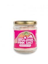 Розева хималајска сол (200гр.)