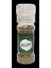 Органско оригано (30гр.)