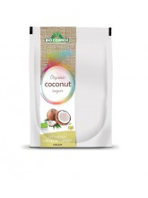 Органски кокосов шеќер 350 гр.