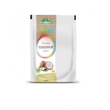 Органски кокосов шеќер (350гр.)