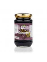 Маџун гроздов слад 450 г