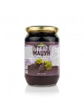 Маџун гроздов слад 900 г