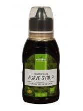 Органски темен агаве сируп (250мл.)