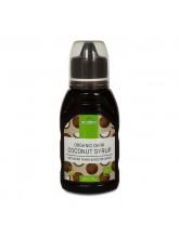 Кокосов сируп органски 250 г