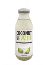 Органска кокосова вода 350мл