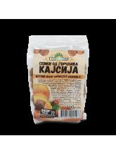 Семки од горчлива кајсија 100 гр