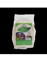 Органски снегулки од хељда (300гр.)