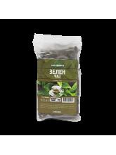 Зелен чај (100гр.)