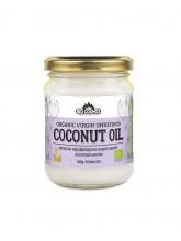Органско кокосово масло (180гр.)
