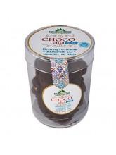 Безглутенски колачи со какао и чиа (100гр.)