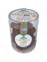 Безглутенски колачи со кокос и ориз (100гр.)