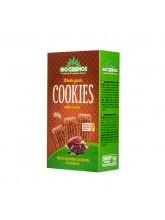Интегрални колачи со какао 150 гр.