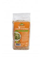 Органска спелт пченица (500гр.)