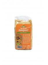 Органски амарант (500гр.)