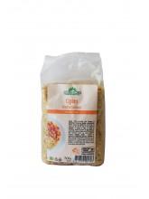 Интегрален ориз (500гр.)