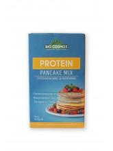 Протеински микс за палачинки (5х70гр.)