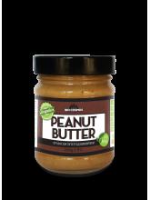 Органски путер од кикирики (200гр.)