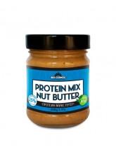 Протеински микс путер (200гр.)