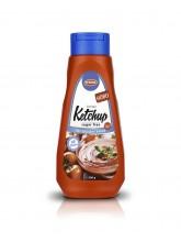 Доматен кечап со стевиа (500г.)