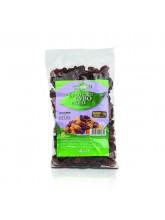 Органско суво грозје (200гр.)