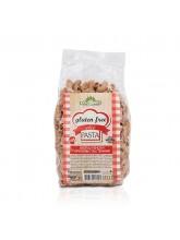 Безглутенски оризови тестенини 300 гр