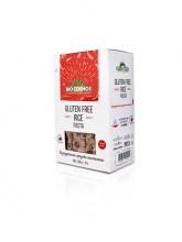 Безглутенски оризови тестенини (300гр.)
