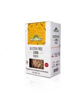 Пченкарни интегрални тестенини 300 гр