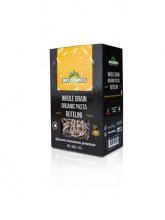 Ротелини интегрални пченични тестенини (250гр.)