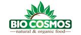 Аронија здрава храна доо, Биокосмос продавница за здрава храна