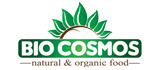 Аронија здрава храна дооел, Био Космос продавница за здрава храна